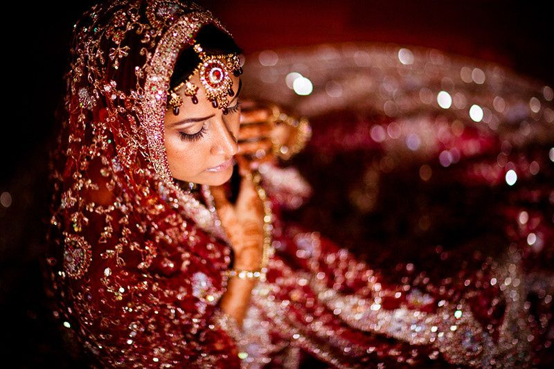 800x800 1446999551470 queens ny indian wedding 1