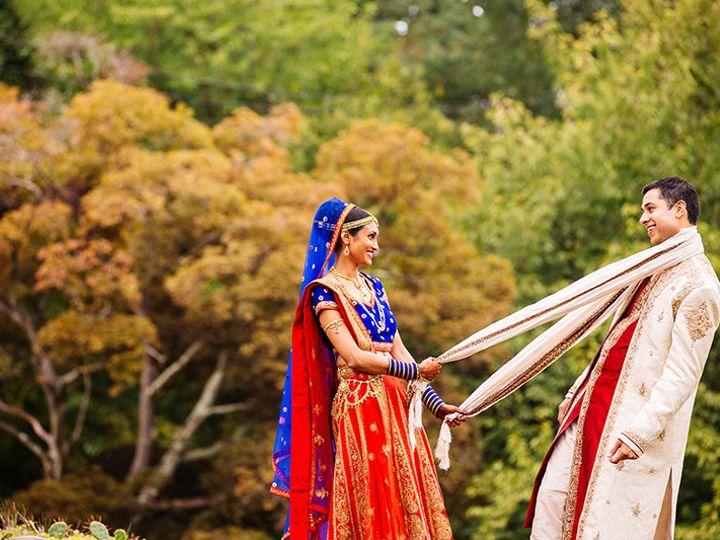 Tmx 1446999262476 Monteverde Oldstone Cortlandt Manor Ny Indian Wedd New York, New York wedding photography