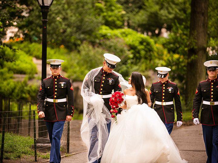 Tmx 1446999339469 20130713 Edward Dye 004 New York, New York wedding photography
