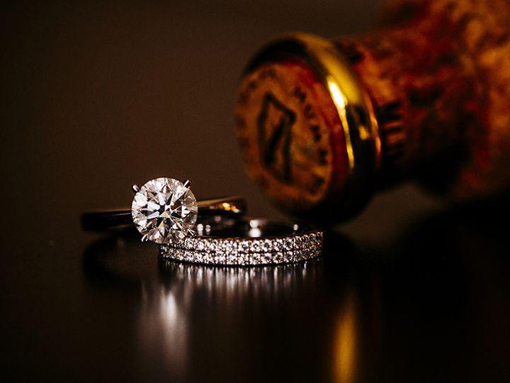 Tmx 1446999348252 20150823 Edward Dye 002 New York, New York wedding photography