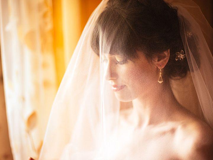 Tmx 1446999499429 Mississauga Canade Wedding 1 New York, New York wedding photography