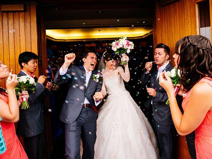 Tmx 1446999508455 Mississauga Canade Wedding 3 New York, New York wedding photography