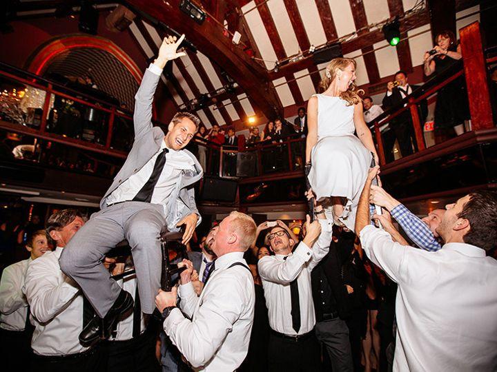Tmx 1446999625713 The Providence New York Wedding 6 New York, New York wedding photography