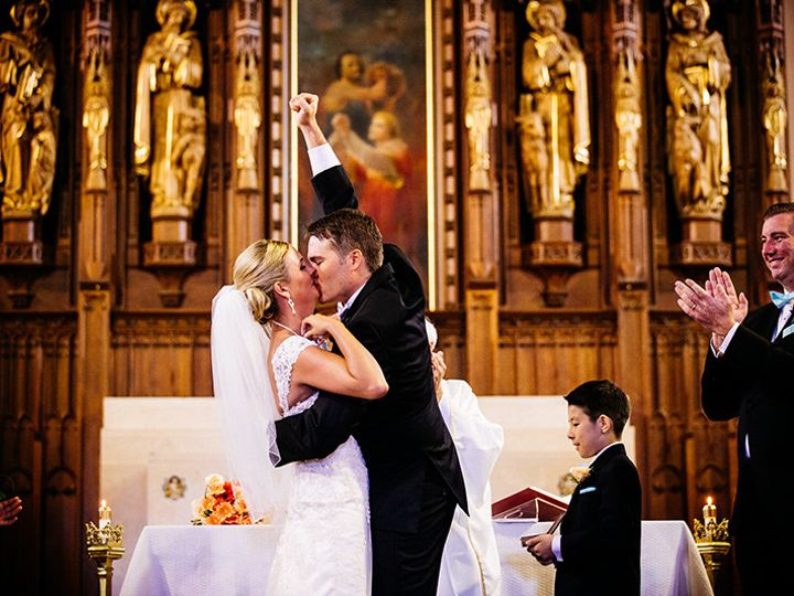 Tmx 1446999685799 Ventosa Vineyards Geneva Ny Upstate Wedding 9 New York, New York wedding photography