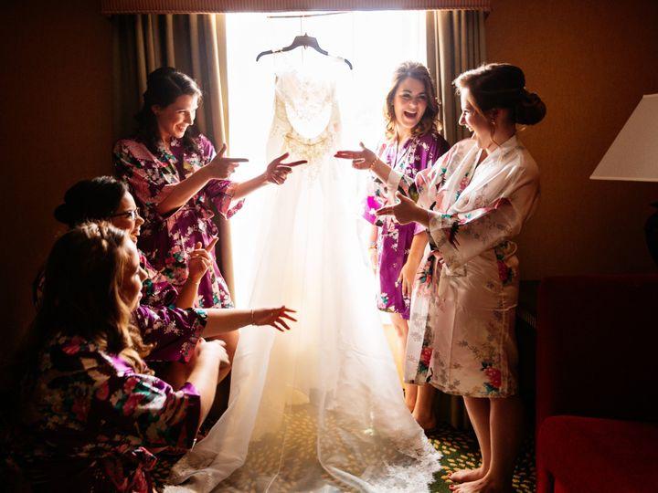 Tmx 1477324364828 20160604 Edward Dye 074 New York, New York wedding photography
