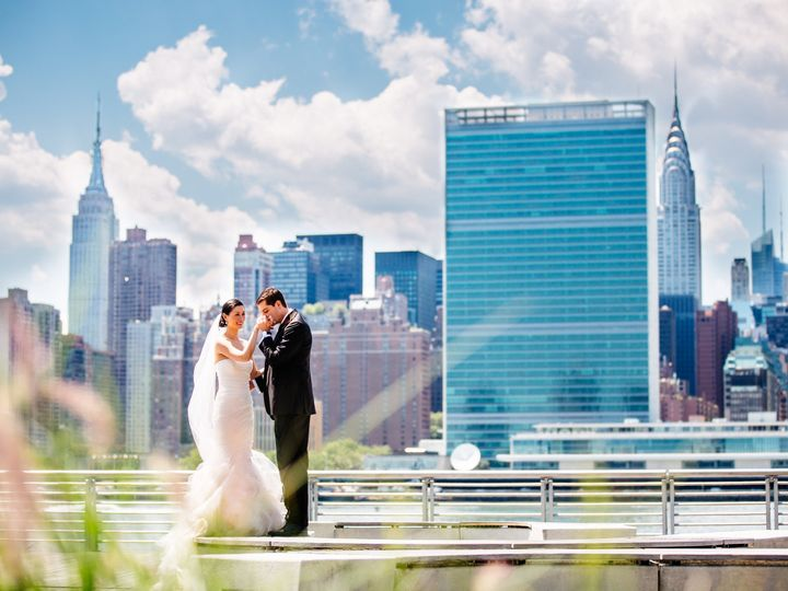 Tmx 1477324426953 20160618 Edward Dye 004 New York, New York wedding photography