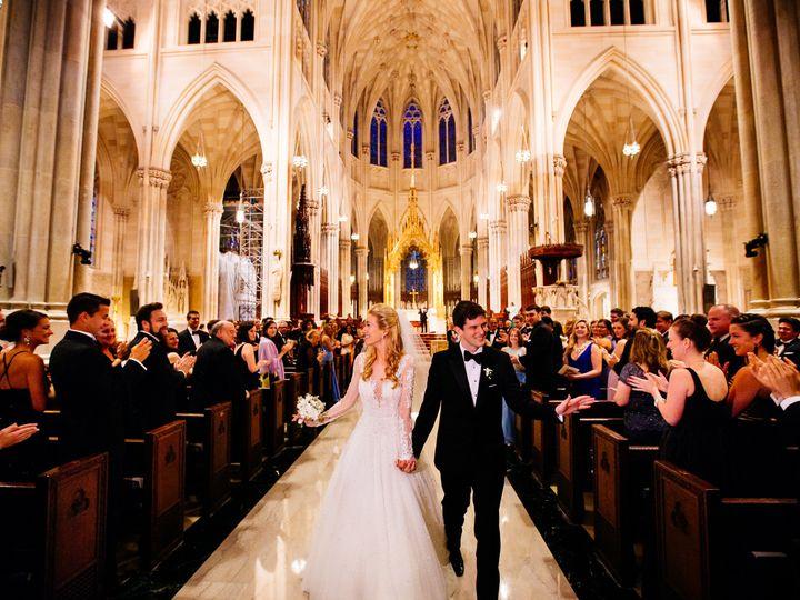 Tmx 1477324547822 20160709 Edward Dye 002 New York, New York wedding photography