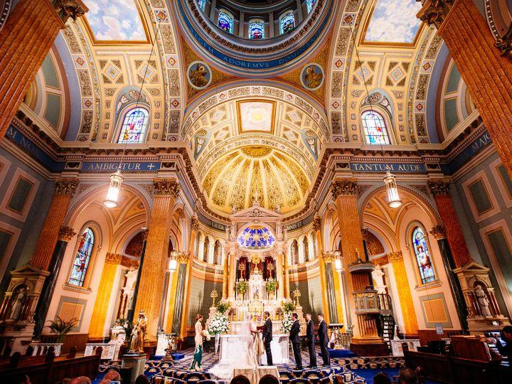 Tmx 1477324649706 20160723 Edward Dye 076 New York, New York wedding photography