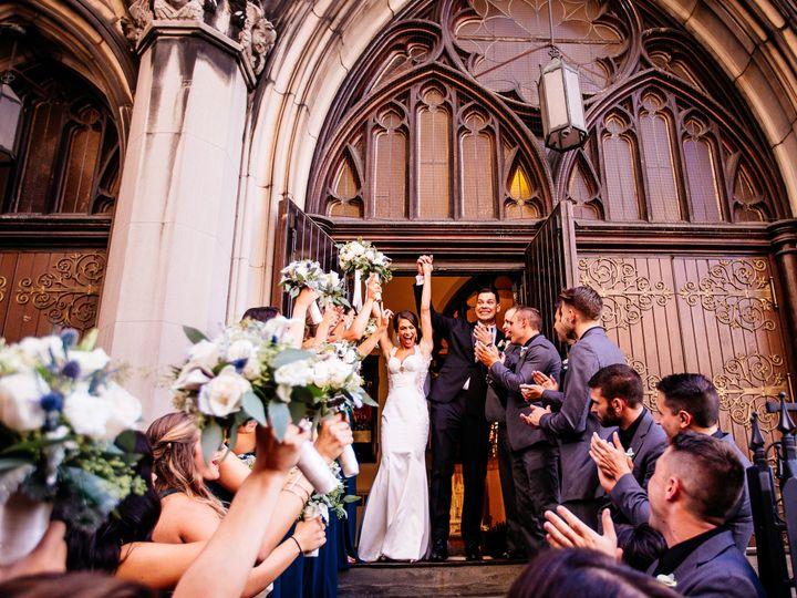 Tmx 1511613544856 20160903 Edward Dye 076 New York, New York wedding photography