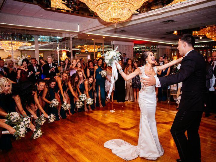 Tmx 1511613617652 20160903 Edward Dye 080 New York, New York wedding photography