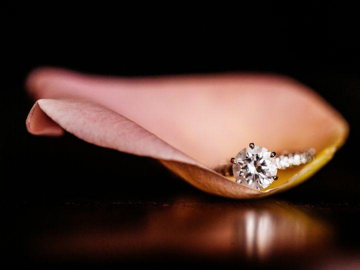 Tmx 1511613659146 20160904 Edward Dye 001 Copy New York, New York wedding photography