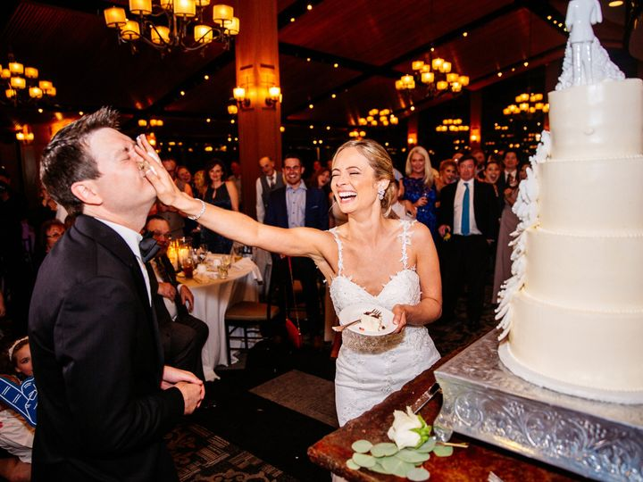 Tmx 1511614319907 20170610 Edward Dye 1003 New York, New York wedding photography