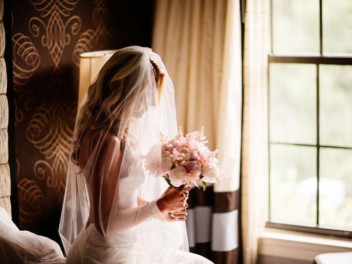 Tmx 1511614455307 20170701 Edward Dye 023 New York, New York wedding photography
