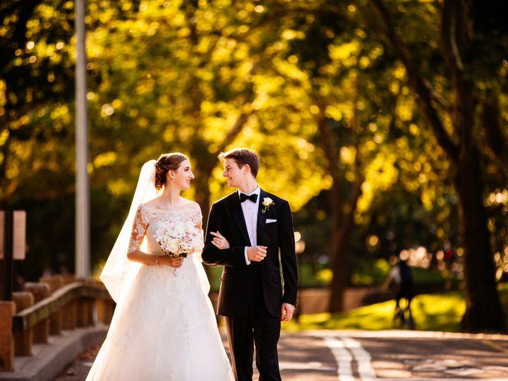 Tmx 1511614522314 20170715 Edward Dye 0002 New York, New York wedding photography