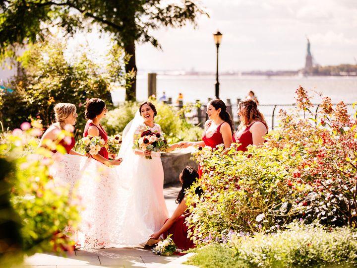 Tmx 1511615139694 20170930 Edward Dye 0002 New York, New York wedding photography