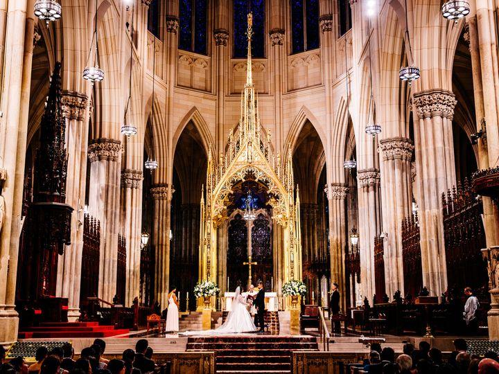 Tmx 1511615741990 20171007 Edward Dye 002 New York, New York wedding photography