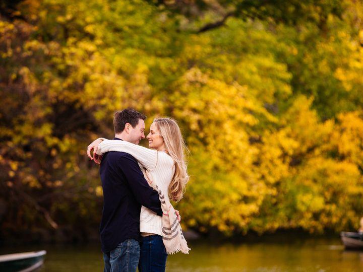 Tmx 1521996045 91ed5b027704ea66 1521996044 8170ea85abd0c2b0 1521995997162 1 20161026 Edward Dy New York, New York wedding photography