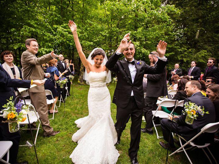 Tmx 1521996271 16f9deeb983804e3 1521996270 C92b14a3b2ce01be 1521996246770 1 Full Moon Resort B New York, New York wedding photography