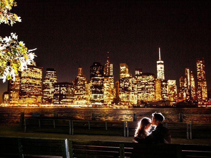 Tmx 1521997085 3c861c76eeb4a5e1 1521997084 2f52a7e6ef211567 1521997052550 3 20151023 Edward Dy New York, New York wedding photography