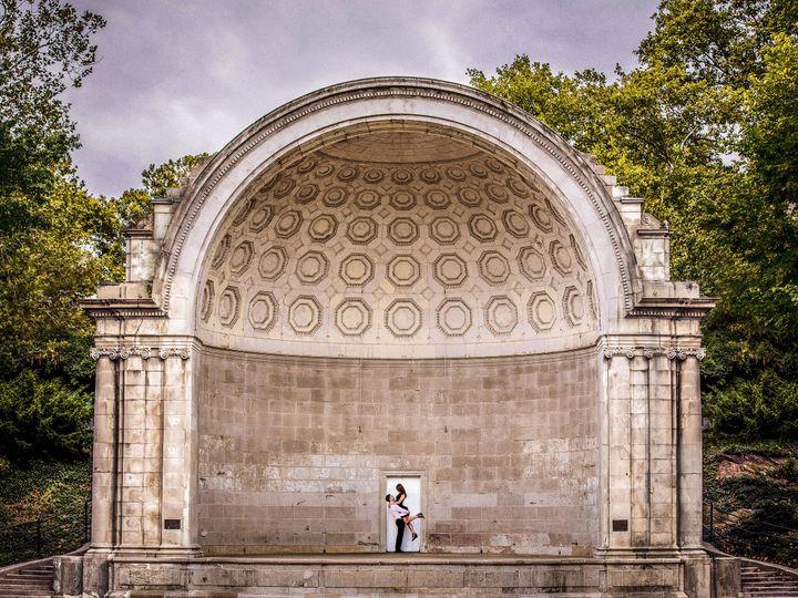 Tmx 1521997861 Ad61348dae84f8f3 1521997858 A25d345c6b89b0e6 1521997823554 1 20151007 Edward Dy New York, New York wedding photography