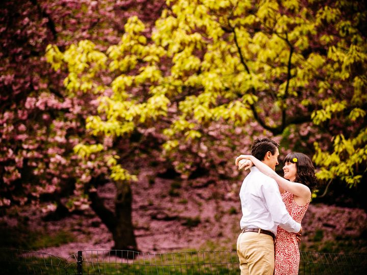 Tmx 1522125529 B4288a31c6f254d4 1522125527 1c2eead5d3d6f5d8 1522125503536 2 20140509 Edward Dy New York, New York wedding photography