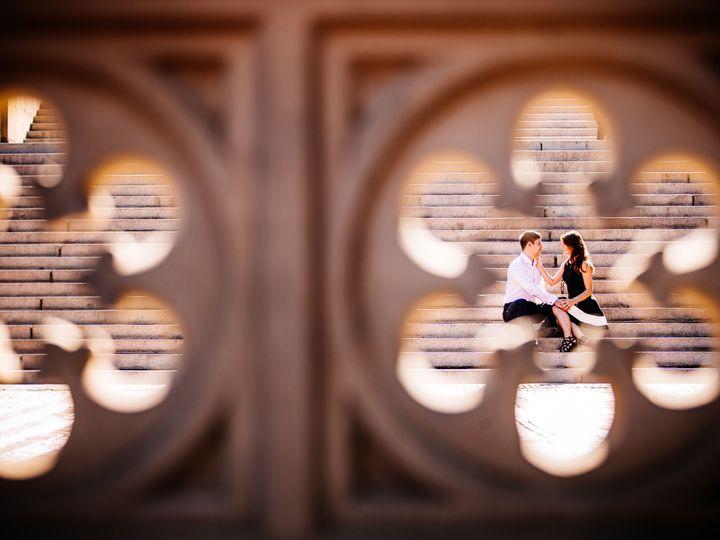 Tmx 1522126291 8d98597612344ec5 1522126287 Adfcda8a15d9123b 1522126274432 4 20151007 Edward Dy New York, New York wedding photography