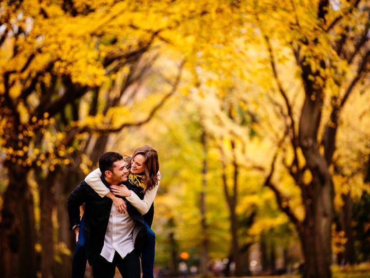 Tmx 1522126981 6c04dcad6aa7c3af 1522126980 59d8b7921c87b2c0 1522126961904 5 20151107 Edward Dy New York, New York wedding photography