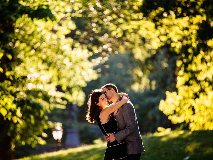 Tmx 1522127359 B66614d980248046 1522127358 Cee8ecfef4570136 1522127334090 12 20160617 Edward D New York, New York wedding photography