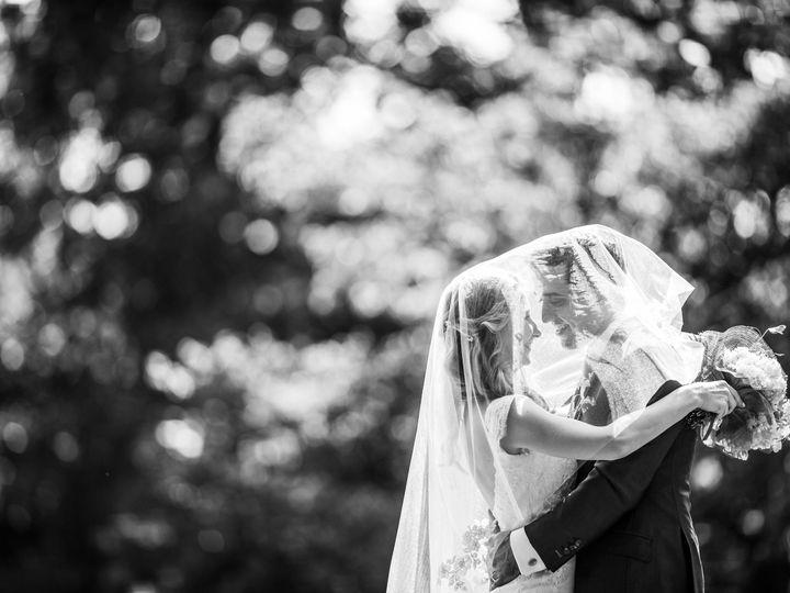 Tmx 20130629 Edward Dye 113 51 636223 New York, New York wedding photography