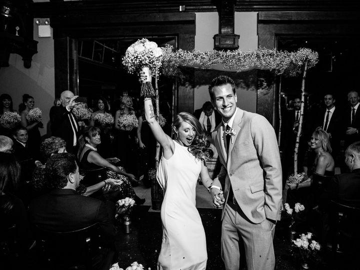 Tmx 20141012 Edward Dye 009 51 636223 New York, New York wedding photography