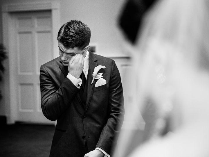 Tmx 20141101 Edward Dye 005 51 636223 New York, New York wedding photography