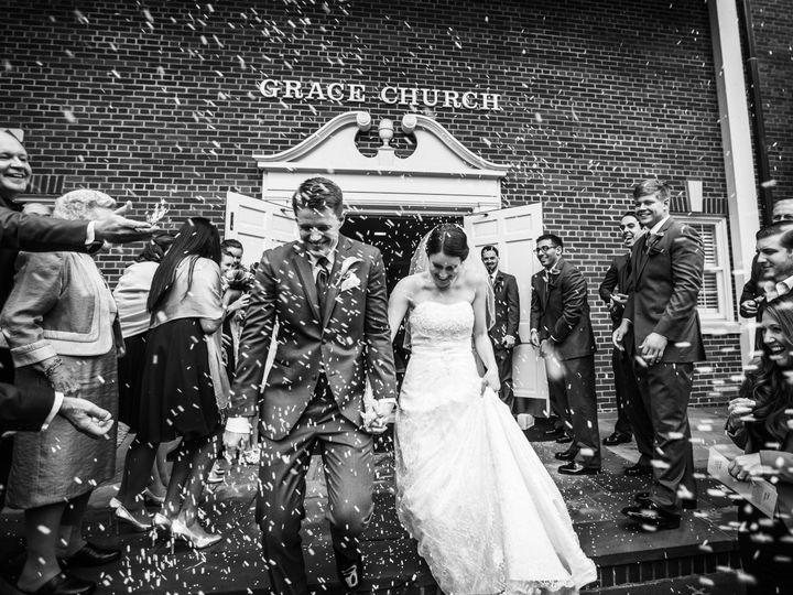 Tmx 20141101 Edward Dye 006 51 636223 New York, New York wedding photography
