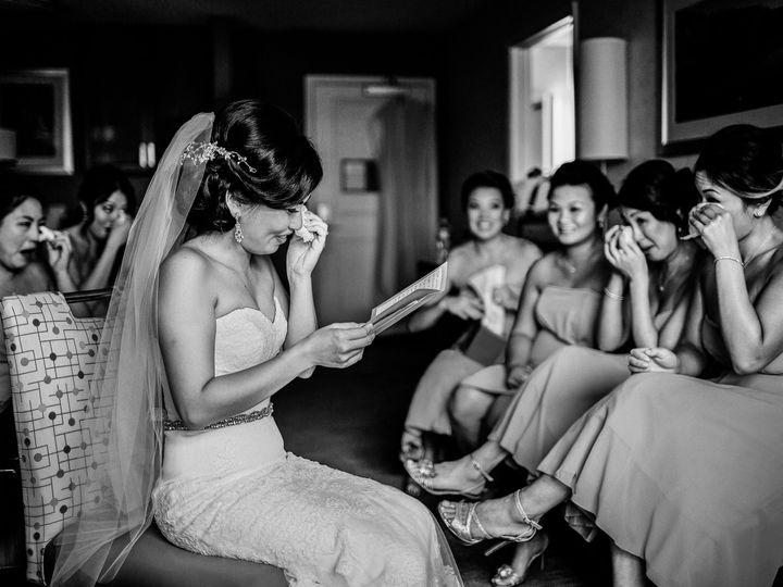 Tmx 20150823 Edward Dye 088 51 636223 New York, New York wedding photography