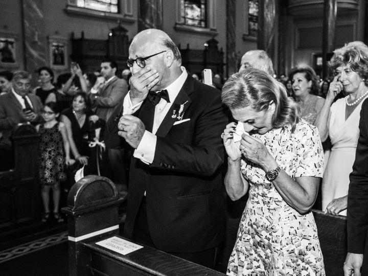 Tmx 20160723 Edward Dye 085 51 636223 New York, New York wedding photography