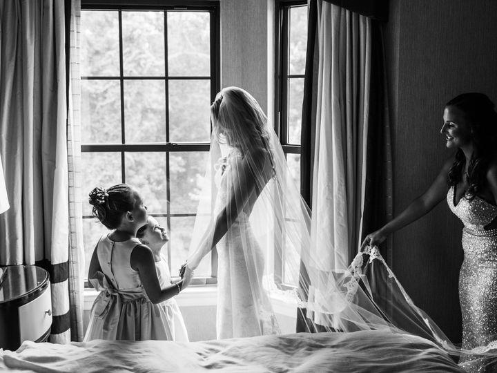 Tmx 20170701 Edward Dye 005 51 636223 New York, New York wedding photography