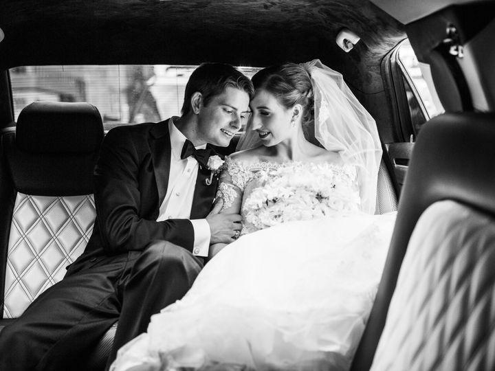 Tmx 20170715 Edward Dye 080 51 636223 New York, New York wedding photography