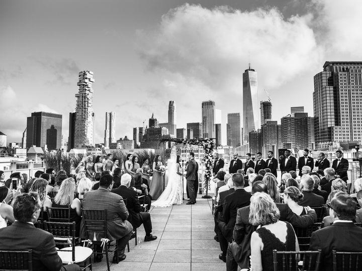 Tmx 20170804 Edward Dye 007 51 636223 New York, New York wedding photography