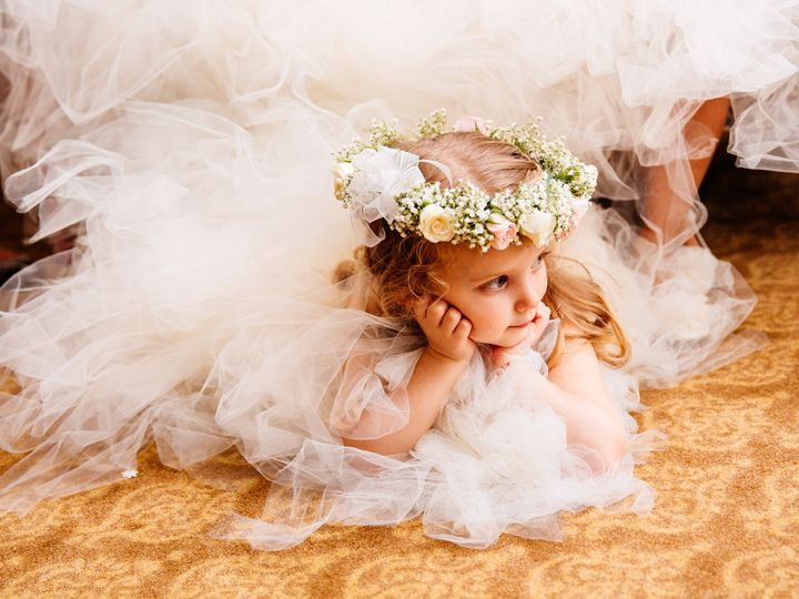 Tmx 20170831 Edward Dye 005 51 636223 New York, New York wedding photography