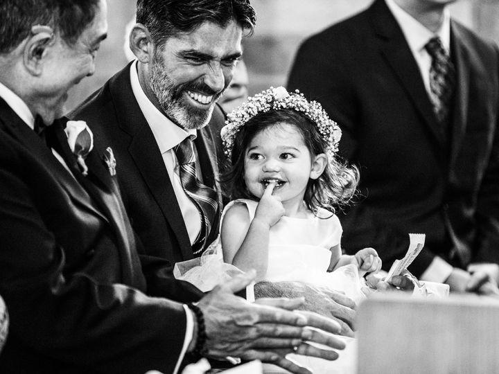 Tmx 20171110 Edward Dye 004 51 636223 New York, New York wedding photography
