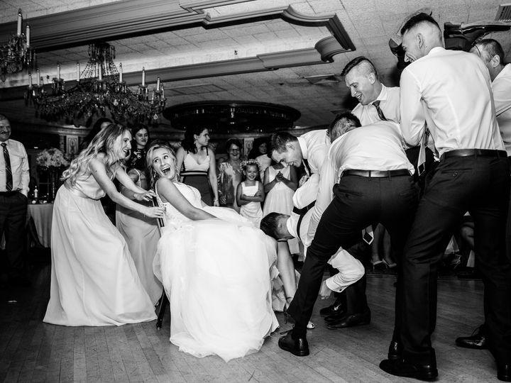 Tmx 20180804 Edward Dye 009 51 636223 New York, New York wedding photography