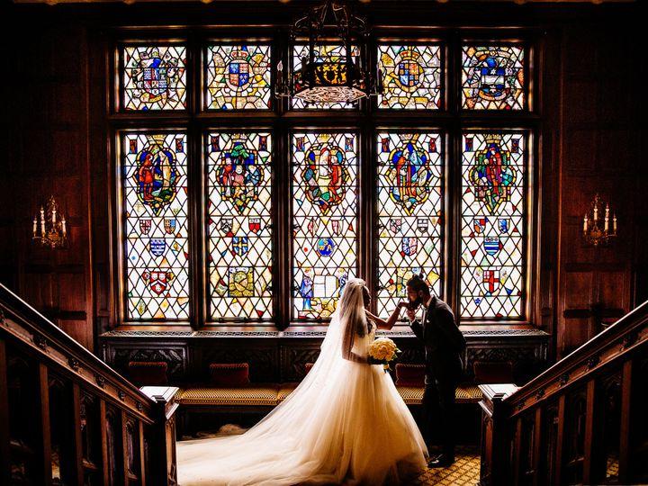 Tmx 20180825 Edward Dye 002 51 636223 New York, New York wedding photography