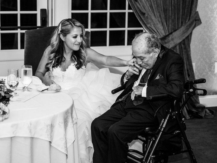 Tmx 20181006 Edward Dye 015 51 636223 New York, New York wedding photography
