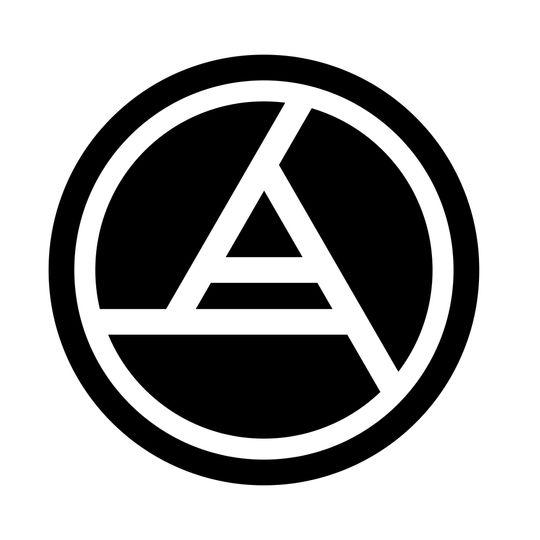 ac079427ca6b7333 Antoine Chung 2016 Update Logo BG