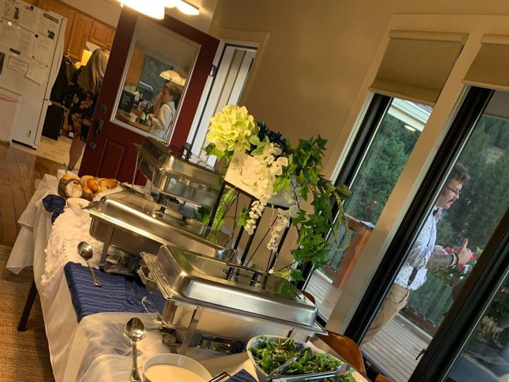 Tmx Img 0385 51 1986223 160139405074950 Loveland, CO wedding catering