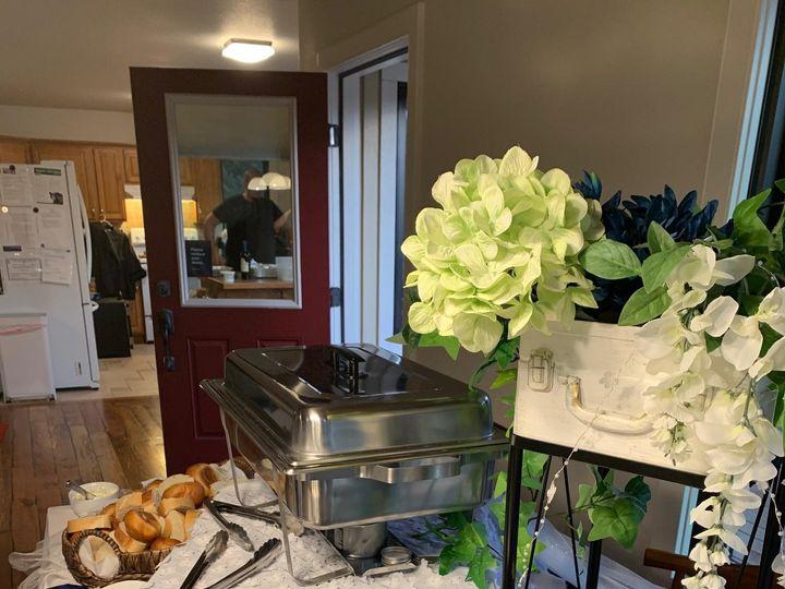 Tmx Img 0388 51 1986223 160139405134731 Loveland, CO wedding catering