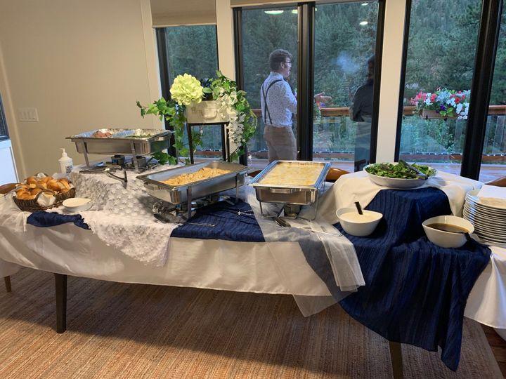 Tmx Img 0394 51 1986223 160139405193155 Loveland, CO wedding catering