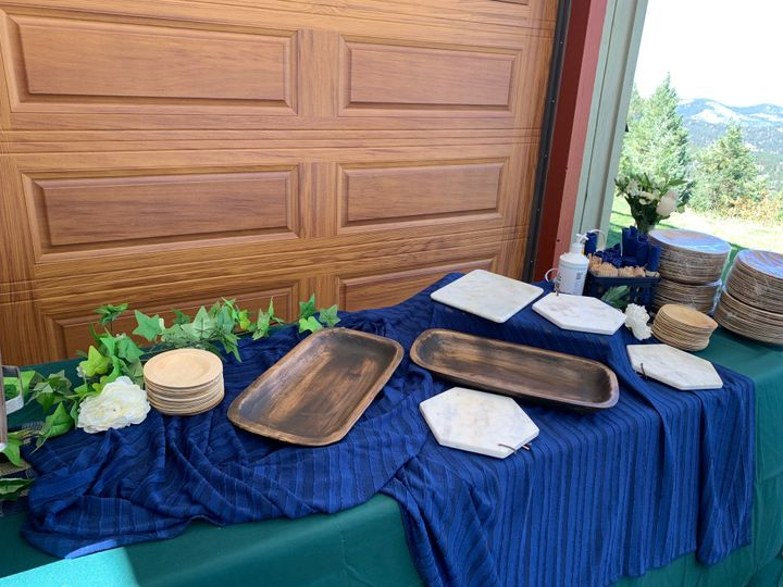 Tmx Img 0412 51 1986223 160139405395405 Loveland, CO wedding catering