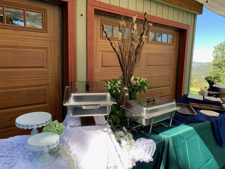Tmx Img 0413 51 1986223 160139405475039 Loveland, CO wedding catering