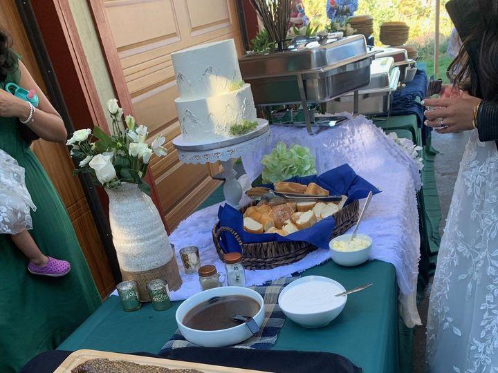 Tmx Img 0415 51 1986223 160139405473162 Loveland, CO wedding catering