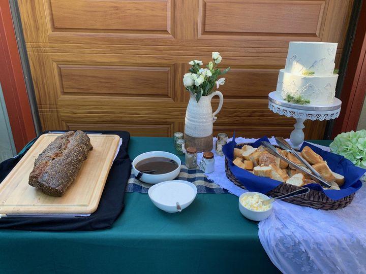 Tmx Img 0416 51 1986223 160139405625074 Loveland, CO wedding catering